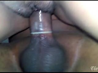 Tyuob Sex المتلصص